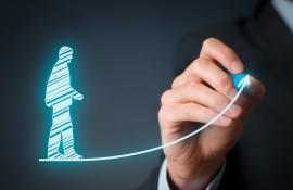 Le développement personnel : le concept