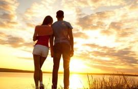 Sauver un couple avec la méthode de sophrologie