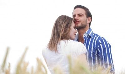 sophrologie de couple